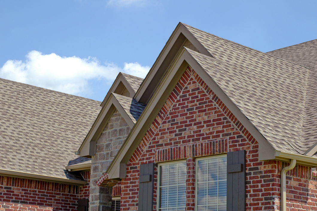 roofing services in west monroe la